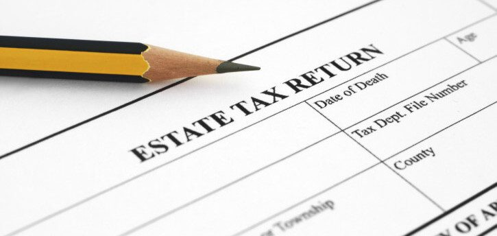 Why You Must Fear The Estate Tax